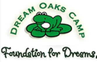 Dream Oaks Camp