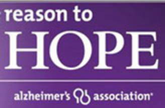 Reason to Hope