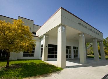 Notre Dame Interparochial School