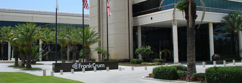 Crum Services