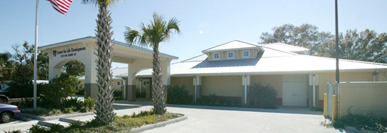 HARC Center for Life Development