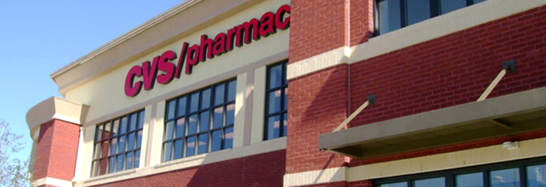 CVS/Pharmacy UF