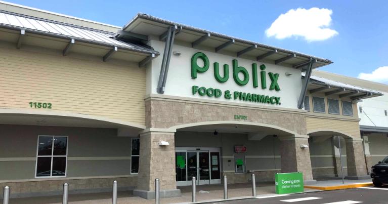Retail & Mixed-Use