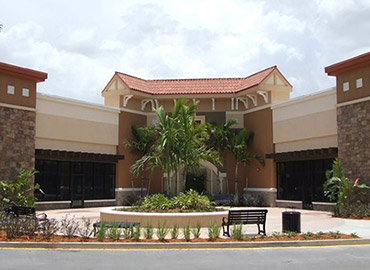 The Forum at Fort Myers