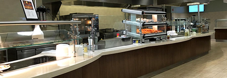 Mease Kitchen Reno
