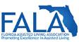 Florida Assisted Living Association