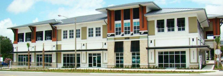 St. Michaels Medical Center